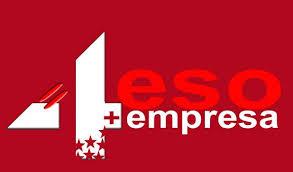 Competencia emprendimiento: 4ºESO Empresa