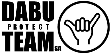 Dabu Proyect Team