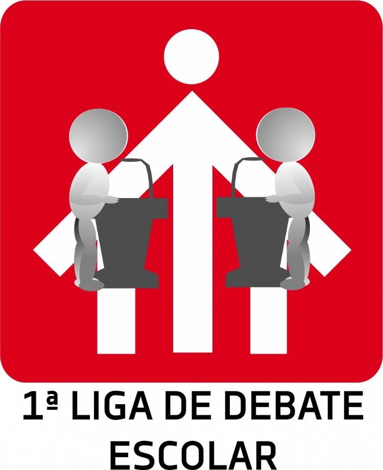 Cometencia Lingüística: Liga de Debate Escolar