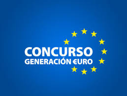 Generación Euro