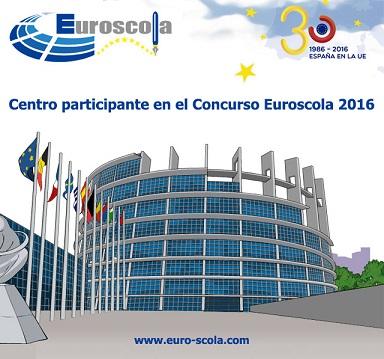 Euroescola