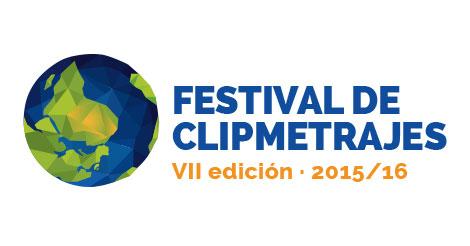 Festival de Clipmetrajes