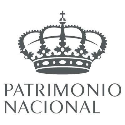 Pintura Patrimonio Nacional