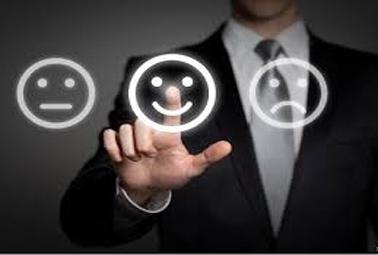 RG 28 Registro de reclamación de cliente