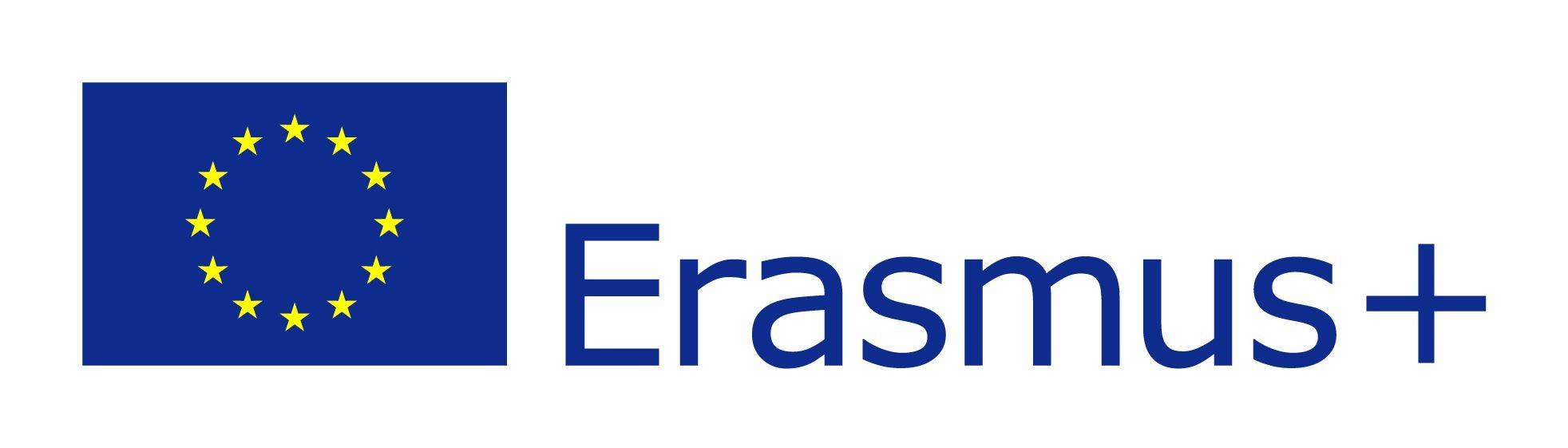Proyecto Erasmus Primaria