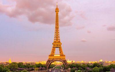 ESO-BACH: Fantásticos resultados en los exámenes DELF de francés.