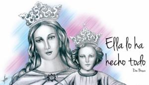 Programa María Auxiliadora 2018