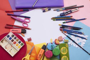 Reunión de inicio de curso de 1ºde Educación Infantil (3años).